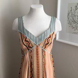 Sundance Dresses - Sundance | 'Desert Dreams' Dress